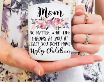 Mom Mug | Funny Mom Mug, Gifts for Mom, Mom Mugs, Mother Mugs, Mama Mug, Mother Mug, Funny Mom Gifts, Mom to Be, Funny Mug, Mugs for Mom