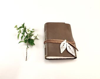 Leather Prayer Journal, Leather Gratitude Journal, Leather Bible Journal, Leather Bibling Journal, Blank bibling Journal, Leather Journal