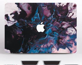 MacBook Keyboard Stickers Smoke Skin Pro 2016 Green 13 inch Mac Air Case Pink 12 MacBook Decal Retina 15 Floral Case Blue HP Sticker DR091