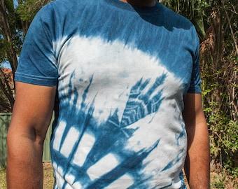 ITAJIME SPIRIT - Men's T shirt