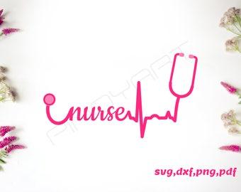 nurse svg,nurse svg file,nurse svg,svg,dxf,svg for cricut,svg for silhouette,nursing svg,nurse dxf,nurse svg for cricut,doctor svg,nurse,pdf