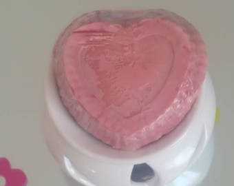 Mega Melon | Scented Soy Wax Melt | Gift for her | Easter | Mothers day | Gift | Fruity Melon
