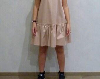 Dress Woman