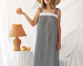 Le Picnic Dress