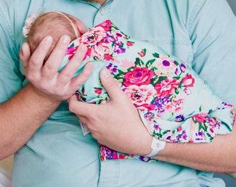 Baby Shower Gift | Etsy