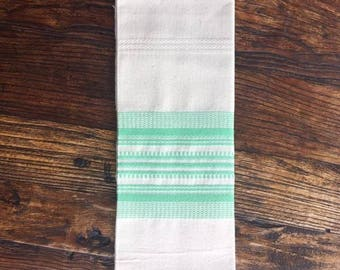 Tea/Hand Towel