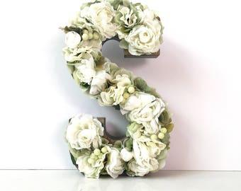 Wedding Reception Centerpiece, Wedding Table Centerpieces, Wedding Flower Decorations, Wedding Decorations for Reception Decorations