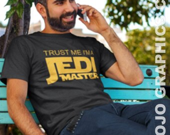 Jedi Shirt - Star Wars shirt, Disney shirt, star wars, disney, disney shirts, star wars tee,star wars gift, starwars shirt, disney star wars