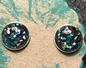 Unique Earrings