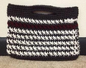 Clutch Handbag