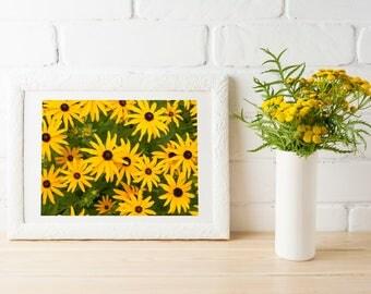 Goldstrum Printable Artwork