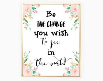inspirational | etsy