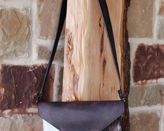 Cowhide Cross-Body Bag-Gifts for Her-Leather and Cowhides-Bridesmaids Gifts-Leather anniversary Gift-Birthday Gifts-Holiday Gifts-Christmas