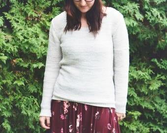 Skirt for women Small