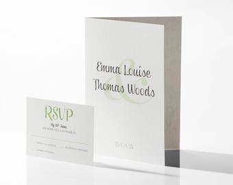 Personalised RSVP cards, Wedding RSVP, Party RSVP, rsvp card, rsvp, wedding rsvp, cards rsvp, wedding responses, card responses