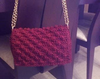 Bag for all women.