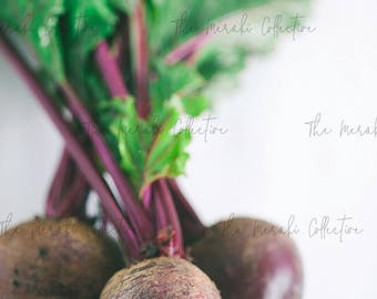 Raw Beets Stock Photo/ Images for health, wellness & fitness Bloggers, Coaches and Entrepreneurs
