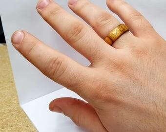 Goncalo Alves Ring