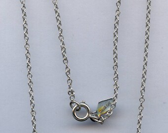 "Sarah Coventry ""Spring Melody"" Necklace-C. 1980"