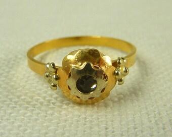 Mindi Lyn Jewelry