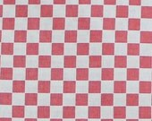 Blend Fabric by Maude Asbury:  Crabtastic
