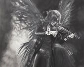 Sugizo - To send light in...