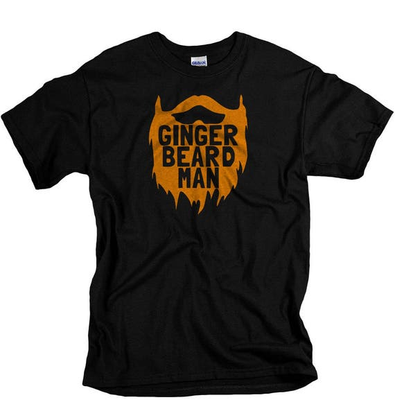 Gag gifts for men with beards dating - dating a guy 20 years younger