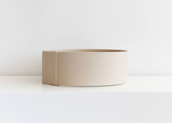 Cream waist belt - modern and minimalist leather look wide women's waist belt- wide neutral belt