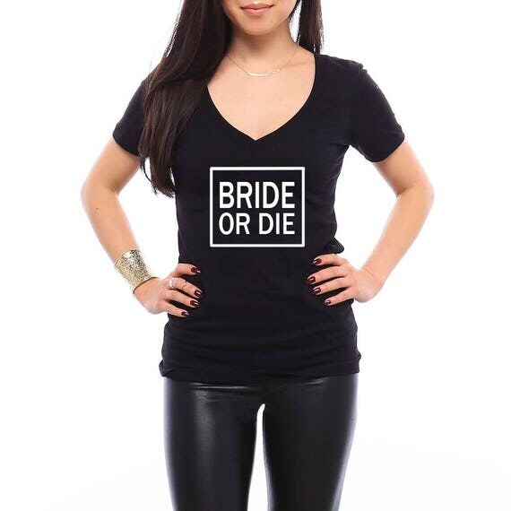 Bride Shirts / Bride Gifts / Engagement Gifts / Bachelorette Party Shirt / Cute Shirts / Fiance Gifts / Fiance Shirts / Bridal Shower Gifts