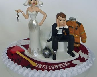 grease monkey wedding cake topper wedding cake topper auto mechanic grease monkey racing car 14906