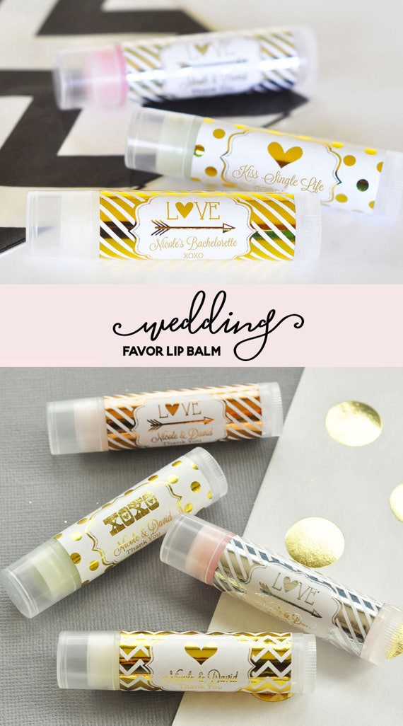 Personalized Wedding Favors Cheap Wedding Favor Ideas Practical