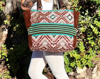 Womens Bags,Womens Bags and Purses,Shoulder Bag,Velvet Bag,Bag Pattern,Tote Bag,Bohemian Boho Chic Bag,Cotton Bag,Ethnic Bag,Crossbody Bag