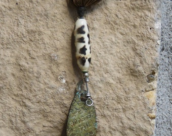 Vintage Rooster Tail Spinner/Lure-free shipping USA