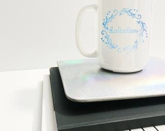 Diabadass Mug, Diabetes Coffee Mug, Diabetes Mug, Type 1 Diabetes Mug, Diabetic Mug, Diabetes Quote, Diabetic Quote, Diabetic Saying