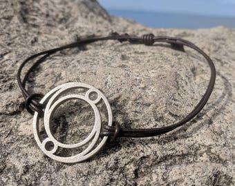 Embrace Forever - Bracelet (free shipping!)