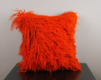 kilim, kilim pillow style, kilim pillows for home, E33