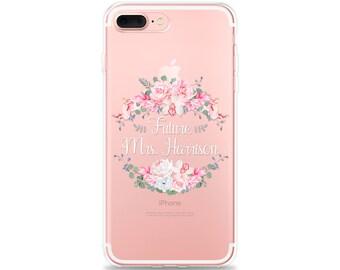 Future MRS iPhone 8 Plus Case, iPhone 8 Case iPhone 7 Plus Case iPhone 7 Case iPhone 6s Plus Case iPhone X Case iPhone 6 Plus Case Galaxy S8