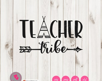 teacher tribe svg,teaching svg,teacher tribe svg,teacher svg,school svg,teacher tribe dxf,teacher tribe svg file,teacher svg file,svg,dxf