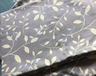 Tablecloth + Bread Bag