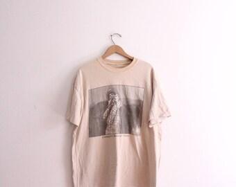 Cowgirl Dental Floss T Shirt