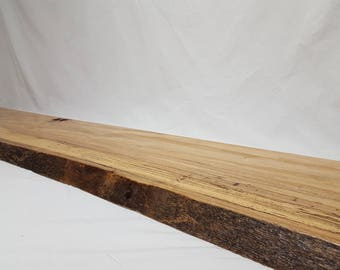 Shop for oak fireplace mantel on Etsy