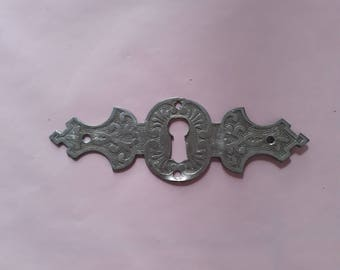Furniture Hardware / Furniture Ornament