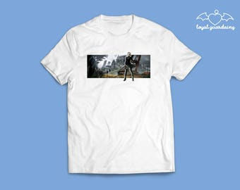 Nier Automota T-Shirt