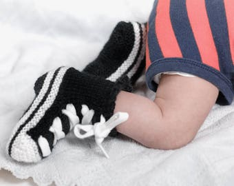 Slippers converse baby slipper boots basket knit knitted socks sneakers slipper boots