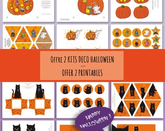 halloween decoration halloween party printable halloween candy bar halloween decorations for halloween halloween