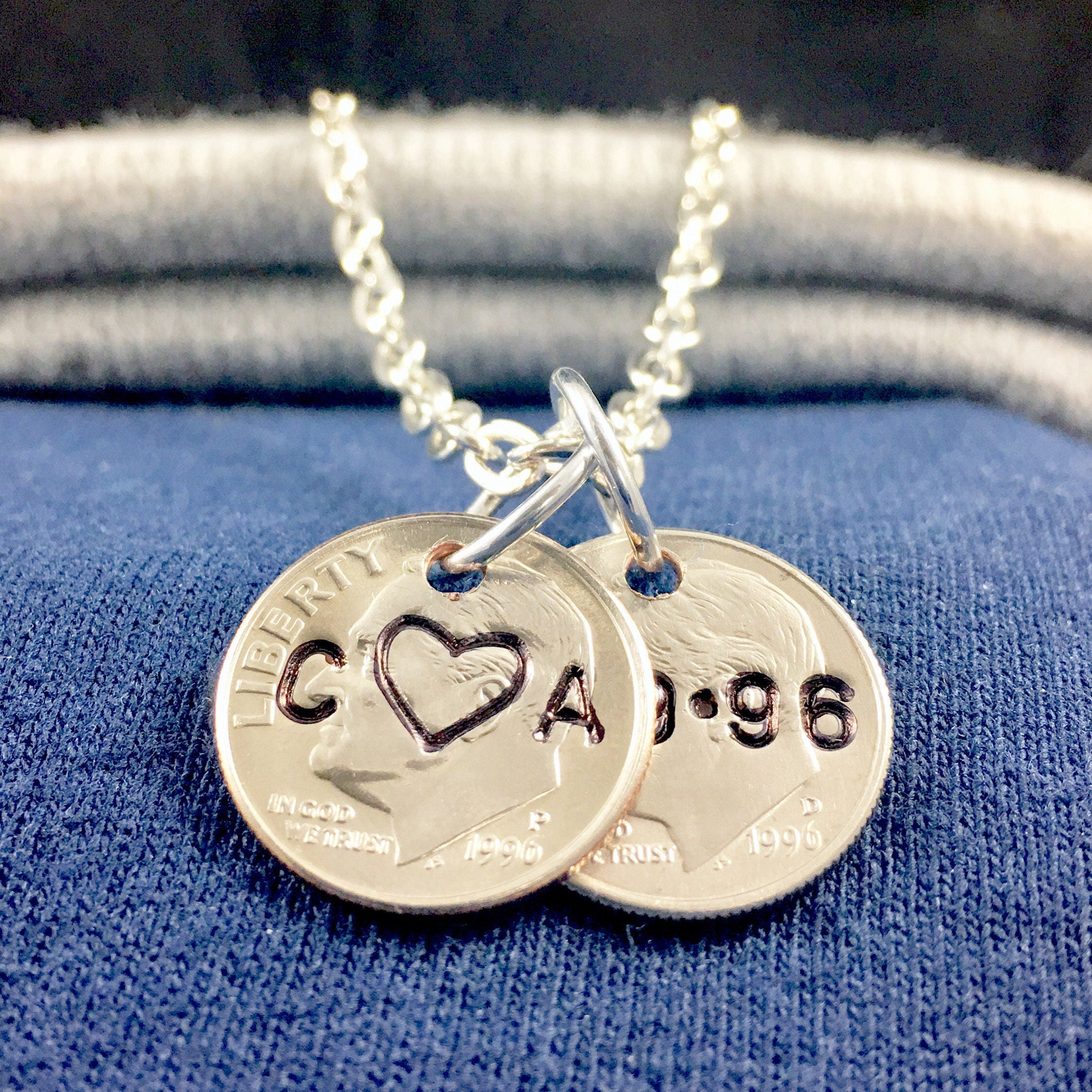 20th Wedding Anniversary Gift Ideas For Husband: 20th Wedding Anniversary Gift For Her 20th Anniversary Gift
