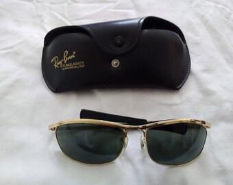 Sunglasses Ray Ban vintage
