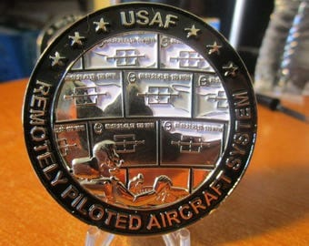 air force rpa pilot bases with Mq9 on 1737991 in addition Mq9 further How Women Got Into The Military A Timeline Of Events together with Busted Top 10 Rpa Myths Debunked as well Air Force Announces Official Retirement Date For Iconic Mq 1 Predator.