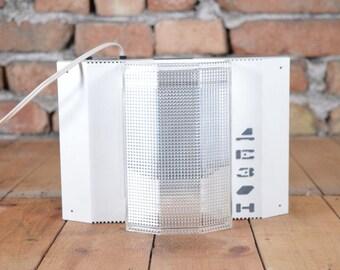 Ozone Generator - Ozone Machine - Ozone Device - Ozone Lamp - Working Ozone Generator - Vintage Ozone Generator - USSR Ozone Generator