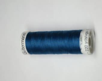 Polyester Gutermann sewing thread